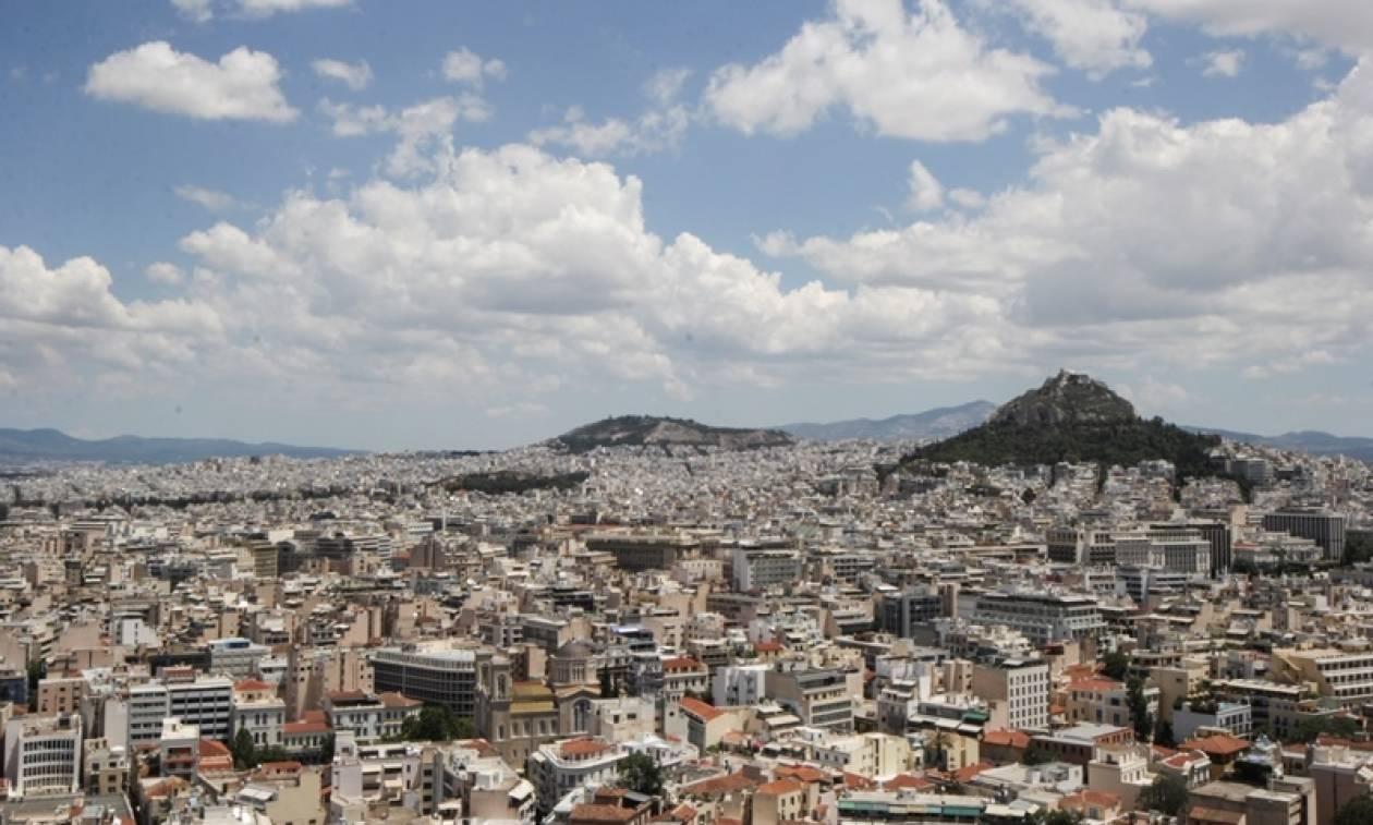 Airbnb: Έρχεται νέο χαράτσι – Έως τα μισά έσοδα θα αρπάζει το κράτος