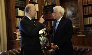 Μοσκοβισί προς κυβέρνηση: Δεν έχουμε φτάσει ακόμα στο τέλος της διαδρομής