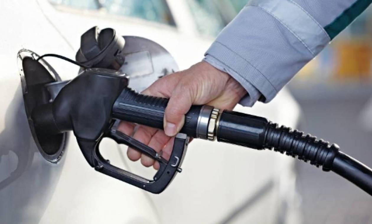 Πού μπορώ να βρω φθηνή βενζίνη; Κάνε κλικ ΕΔΩ (ΧΑΡΤΗΣ)