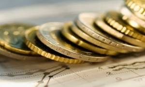 Έξοδος στις αγορές - Reuters: Στο 4,75% το επιτόκιο, πάνω από 5,5 δισ. ευρώ οι προσφορές