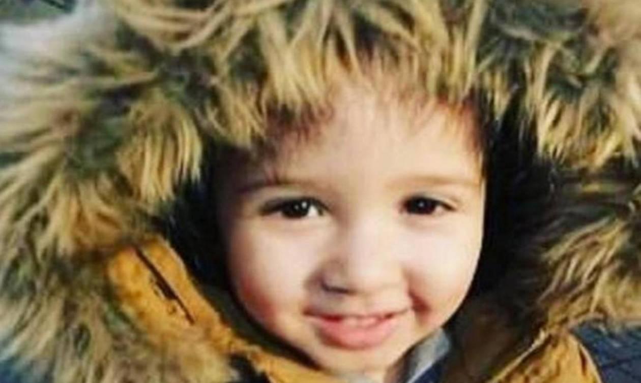 Φρίκη: Πατριός ξυλοκόπησε μέχρι θανάτου 5χρονο επειδή έχασε το παπούτσι του