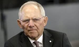 Γερμανικό ΥΠΟΙΚ: Η Αθήνα να προωθήσει πιο σθεναρά μεταρρυθμίσεις