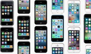 Προσοχή! Όσοι έχετε iPhone κάντε τώρα αναβάθμιση - Νέος ιός θα χακάρει το κινητό σας