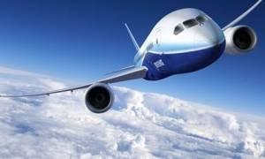 Συναγερμός: Απειλή για βόμβα σε τουρκικό Boeing
