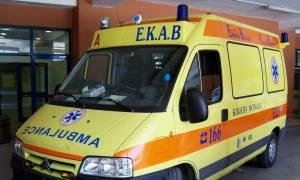 Τραγωδία με 44χρονο στην Άρτα