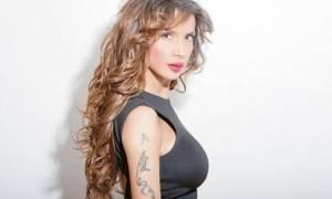 Αγνώριστη η Πάολα! Δείτε την αλλαγή που έκανε στα μαλλιά της και θα πάθετε πλάκα