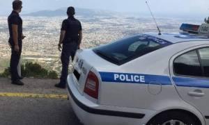 Καίρια χτυπήματα της ΕΛ.ΑΣ. σε περιοχές που «ανθεί» η παρανομία