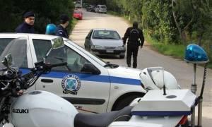 Ιεράπετρα: Μυστήριο με την μαφιόζικη επίθεση σε βάρος αγρότη - Πού στρέφονται οι έρευνες της ΕΛ.ΑΣ.