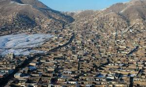 Αφγανιστάν: Οι ταλιμπάν σκότωσαν 26 στρατιώτες σε βάση της Κανταχάρ