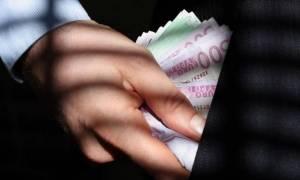 Δεύτερη ευκαιρία για τα αδήλωτα εισοδήματα – Στα 250 εκατ. ευρώ τα δημόσια έσοδα