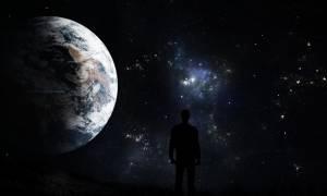 Είδηση-βόμβα: Οι άνθρωποι προήλθαν από άλλους γαλαξίες