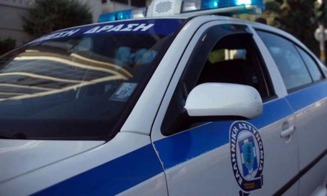 Θρίλερ στη Νίκαια: Τον πυροβόλησαν στη μέση του δρόμου για να του αρπάξουν χαρτοφύλακα