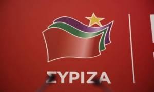 Νέα επίθεση ΣΥΡΙΖΑ στη ΝΔ για το μητρώο στελεχών της «γαλάζιας» παράταξης
