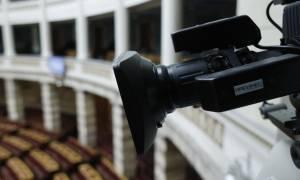 ΣΥΡΙΖΑ: Το ΕΣΡ να κάνει άμεσα τον πλειστηριασμό για τις τηλεοπτικές άδειες