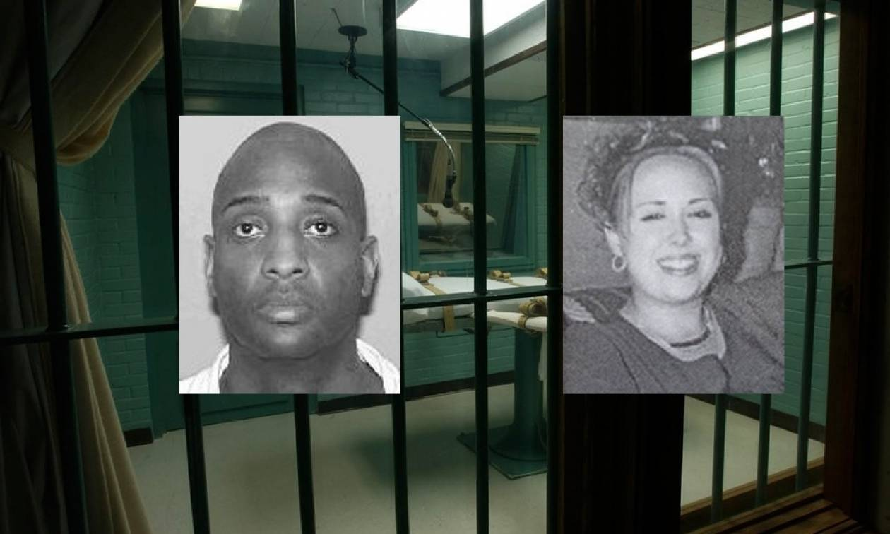 ΗΠΑ: Εκτελέστηκε θανατοποινίτης στην πολιτεία του Τέξας