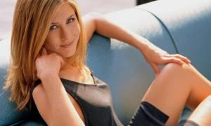 Επιτέλους! Η Τζένιφερν Άνιστον επιστρέφει στην τηλεόραση 13 χρόνια μετά τα «Φιλαράκια» (Vid)