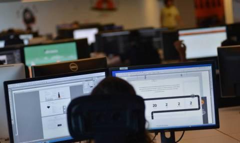 Γερμανική «εισβολή» στα ελληνικά startups
