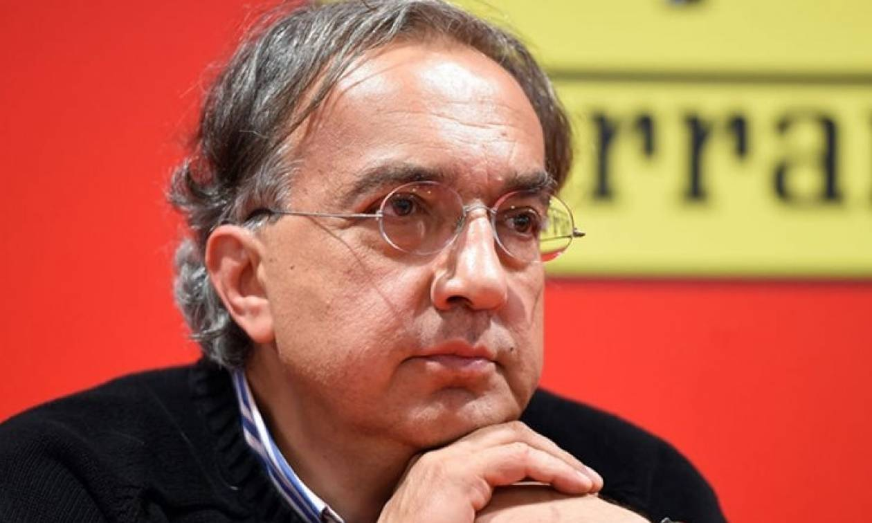 Διακοπές στις Σποράδες για το «αφεντικό» της «Ferrari» και Ιταλούς επιχειρηματίες