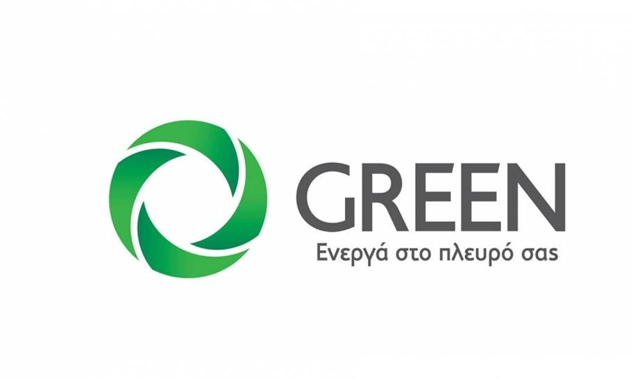 Ολοκληρώθηκε ένα από τα μεγαλύτερα Φ/Β συστήματα του προγράμματος Net Metering στην Ελλάδα!