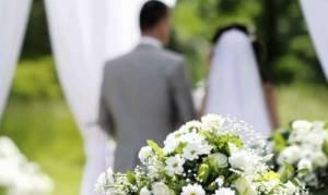 Γαμήλιες τελετές και σε... ζωολογικό κήπο! Πού επιτρέπονται δεξιώσεις σε πάρκα και μουσεία;