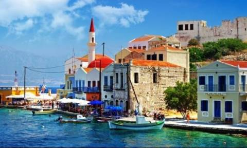 Handelsblatt: «Ωραία και φθηνά τα εξοχικά στην Ελλάδα» - Αυτές τις περιοχές «χτυπούν» οι Γερμανοί!