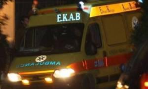 Απίστευτο συμβάν στη Δραπετσώνα: Μοτοσυκλετιστής τραυματίστηκε σοβαρά από «αδέσποτη σφαίρα»