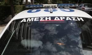 Σκηνές φαρ ουέστ στη Σαλαμίνα - Πυροβόλησαν ιδιοκτήτη κάβας