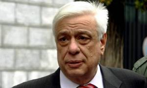 Επέτειος Νίκου Καζαντζάκη - Παυλόπουλος: Να κρατήσουμε το αδάμαστο πνεύμα του