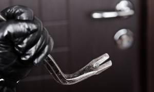 Η αστυνομία προειδοποιεί:Τι να (μην) κάνεις αν έρθεις αντιμέτωπος με έναν ληστή στο σπίτι