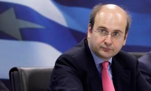 Χατζηδάκης για κυβέρνηση ΣΥΡΙΖΑ-ΑΝΕλ: Έκαναν τους φτωχούς… φτωχότερους