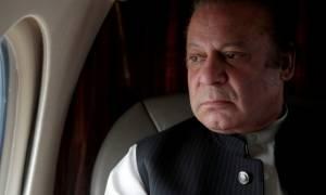 Πακιστάν: Ο αποπεμφθείς πρωθυπουργός επέλεξε τον αδελφό του  ως πολιτικό του διάδοχο