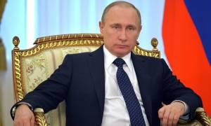 Ρωσία: Χάρη σε δυο γυναίκες που είχαν καταδικαστεί για εσχάτη προδοσία απένειμε ο Πούτιν