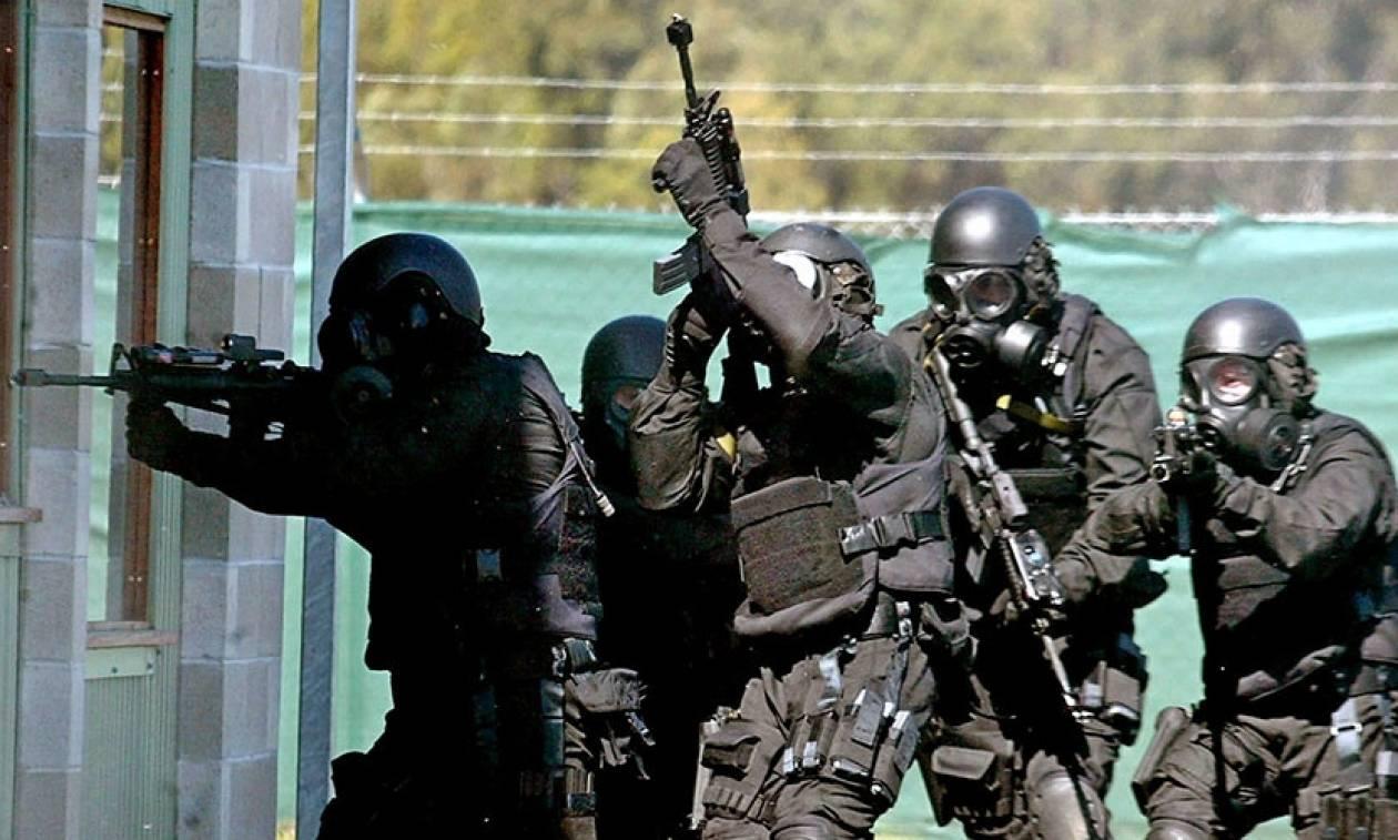 Συναγερμός στην Αυστραλία: Συνελήφθησαν τζιχαντιστές λίγο πριν καταρρίψουν αεροσκάφος