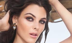 Summer Dance Make up Collection 2017: Η καλοκαιρινή συλλογή μακιγιάζ του οίκου Dolce & Gabbana