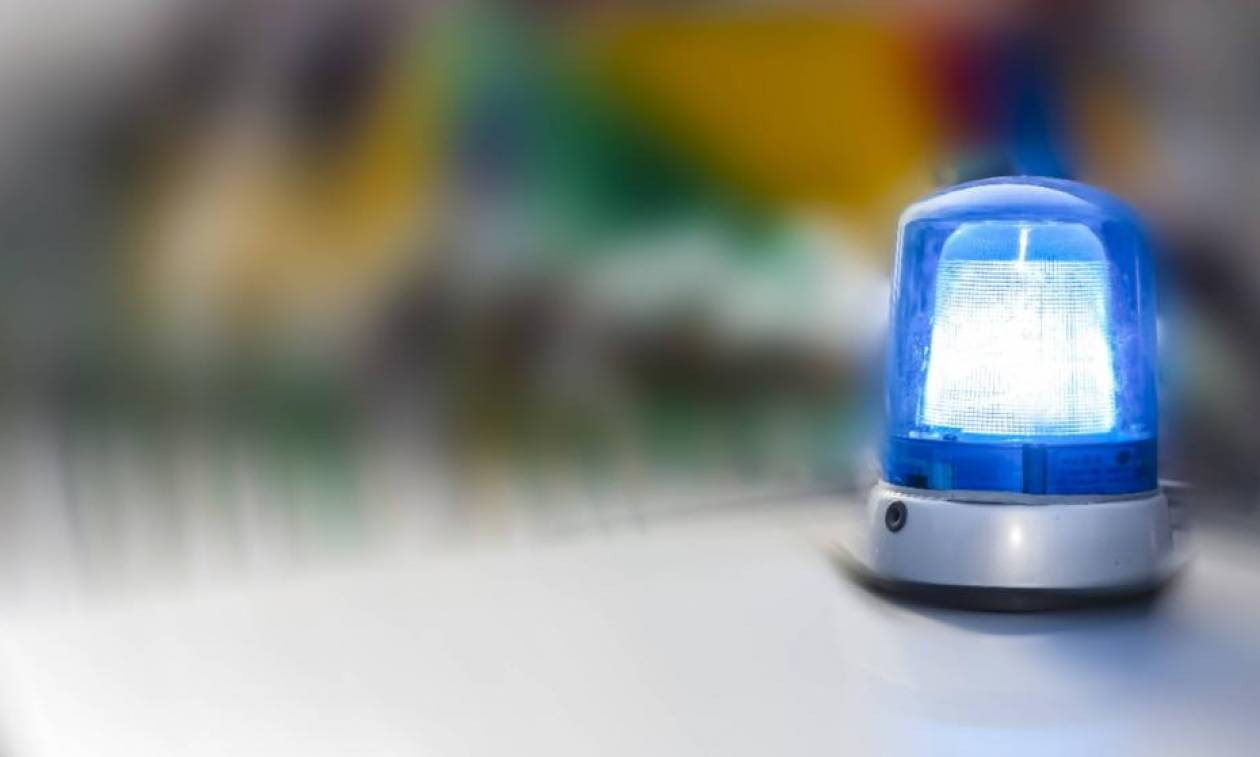 Τρόμος στη Γερμανία: Ένοπλη επίθεση σε κλαμπ - Δεκάδες τραυματίες