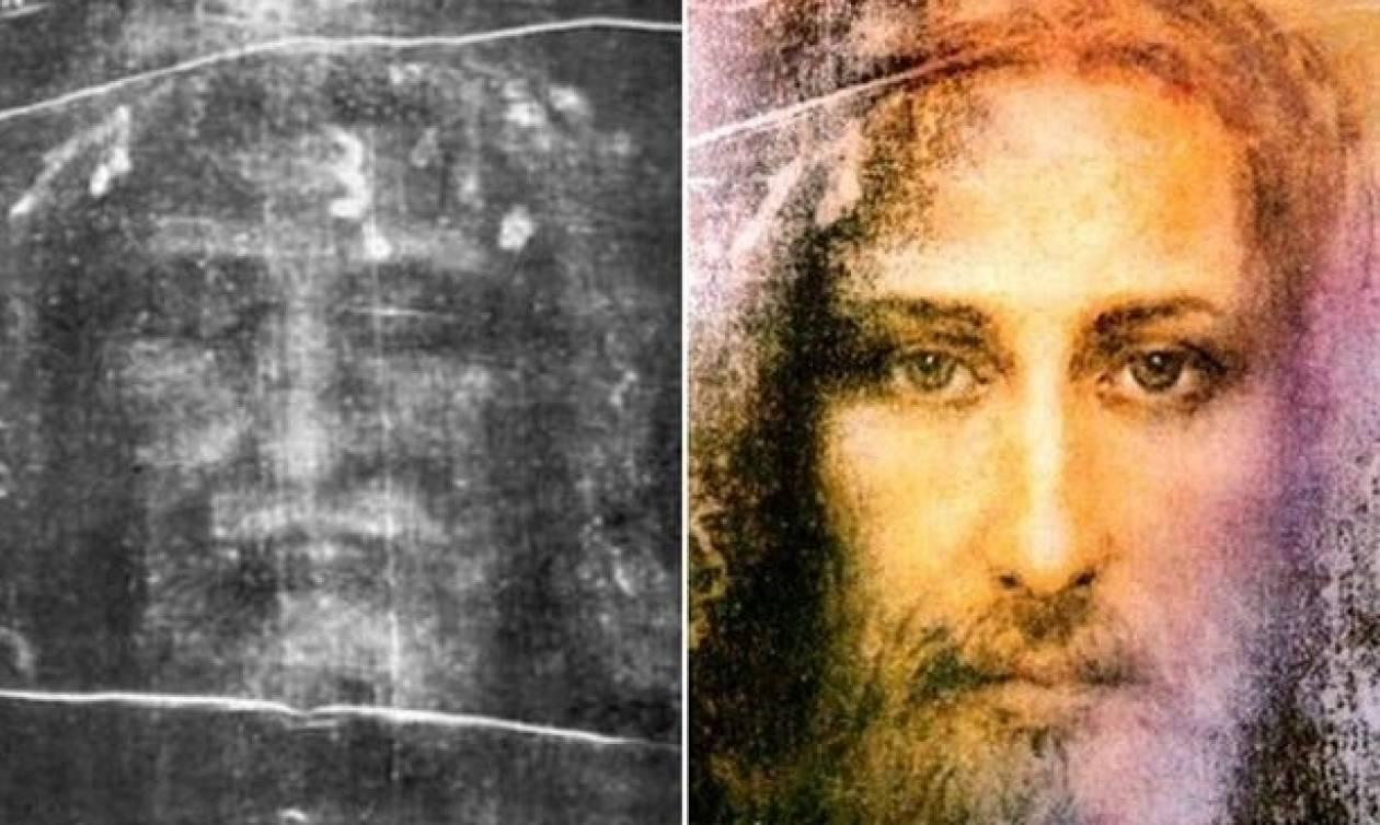 Συγκλονιστικό: Οι αρχαίοι Έλληνες γνώριζαν για την έλευση του Χριστού - Ιδού οι αποδείξεις!