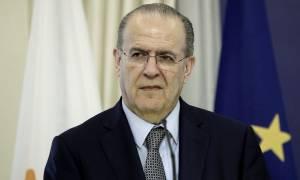 Κύπρος: Αυστηρό διάβημα στις ΗΠΑ για τη «γιαλαντζί» NAVTEX των Τούρκων