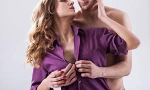One night stand: Οι λόγοι που το μετανιώνουν άντρες και γυναίκες