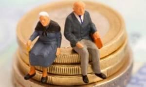 Συντάξεις Αυγούστου: Ποια Ταμεία «πληρώνουν» τις επόμενες ημέρες