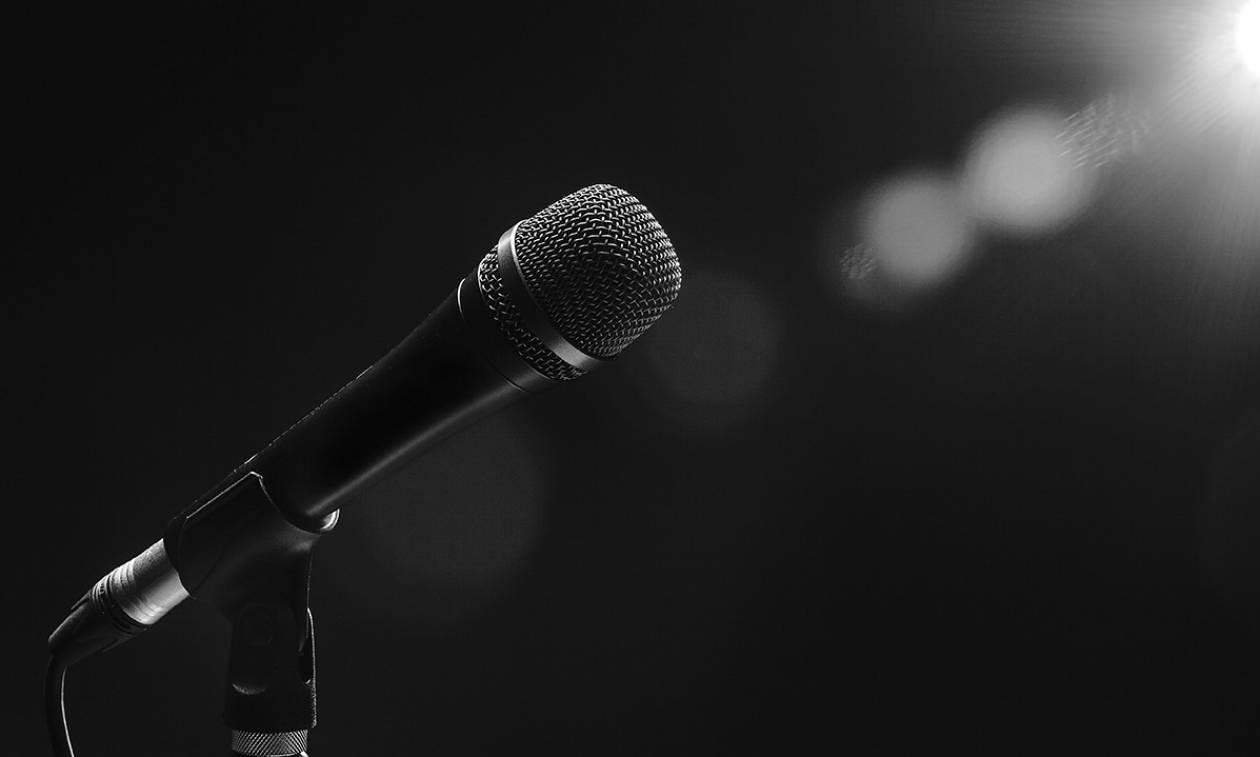 Θρίλερ με την υγεία πασίγνωστης τραγουδίστριας – Ζει «βυθισμένη στο σκοτάδι»
