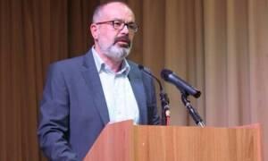 Μπαργιώτας για ΠΦΥ: Να ξαναδούμε σοβαρά την ψηφιακή διακυβέρνηση