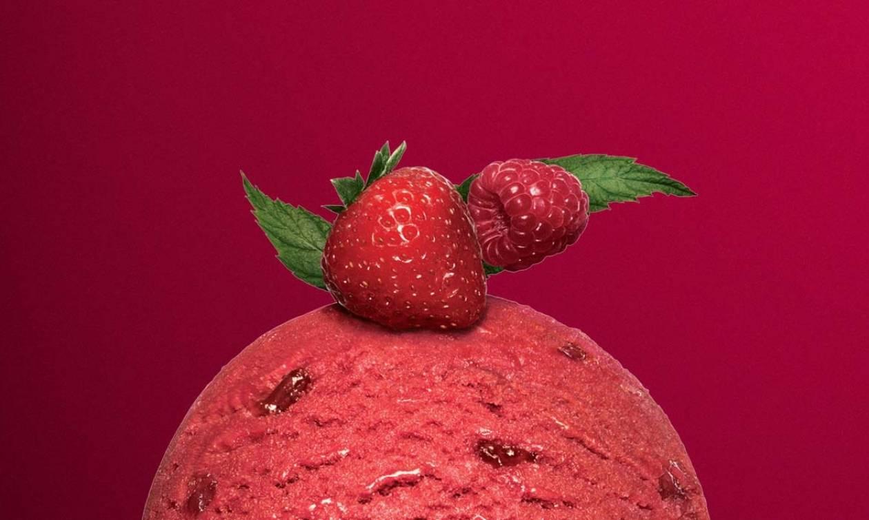 Mövenpick: Το gourmet παγωτό που πρέπει να δοκιμάσετε φέτος το Καλοκαίρι!
