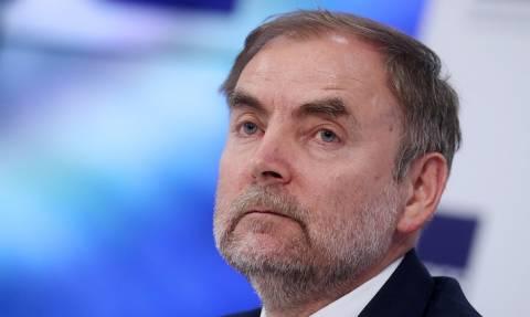"""ФАС возбудила дело в отношении """"большой четверки"""" операторов связи"""