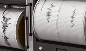 Παρέμβαση εισαγγελέα για τα περί «σεισμού 9,5 Ρίχτερ στην Κρήτη»