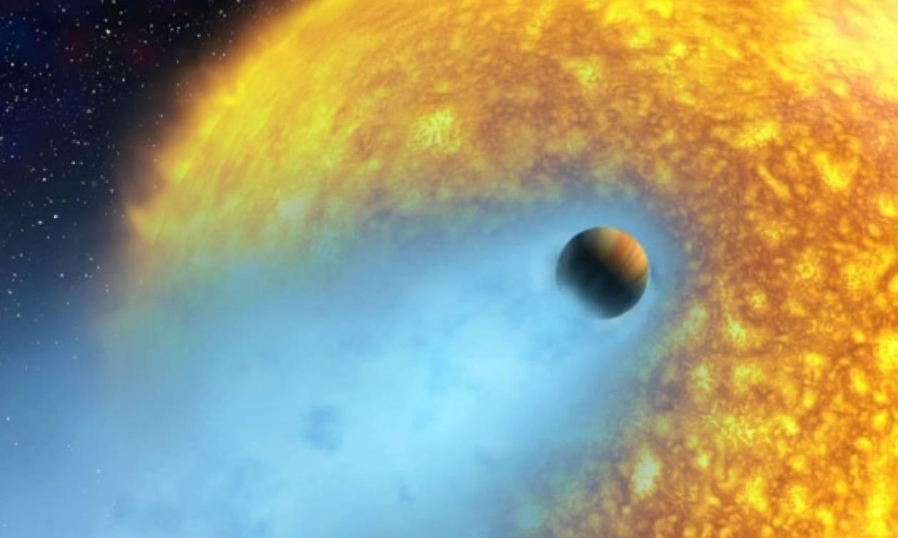 Ερχεται (ξανά) το τέλος του κόσμου; Ο Οκτώβριος, η Βίβλος και τα πρώτα σημάδια... (Video)