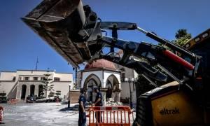 Σεισμός Κως: Παράταση για φορολογικές δηλώσεις και καταβολή φόρων