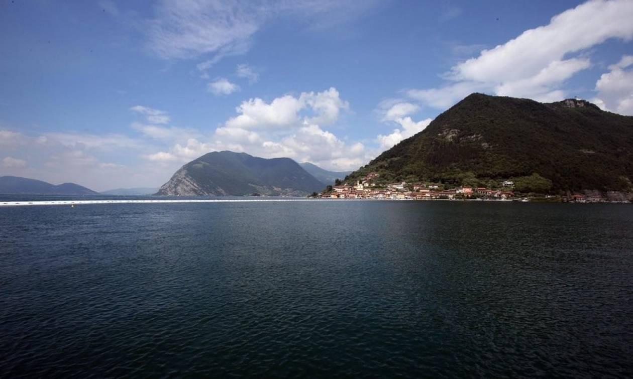 Πτήση τρόμου στην Ιταλία – Συνετρίβη αεροσκάφος με τουρίστες