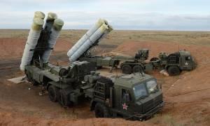 Διχασμός στην Τουρκία για την αγορά των S-400 από τη Ρωσία