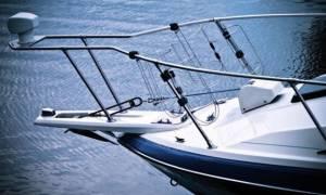 Νέα στοιχεία για το φρικτό θάνατο τουρίστα στην Κέρκυρα – Πώς έγινε το δυστύχημα με το σκάφος