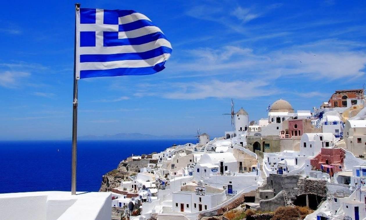Απίστευτο κι όμως αληθινό! Δείτε τι θέλουν να κάνουν οι Γερμανοί στην Ελλάδα!